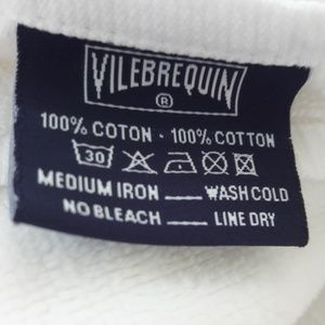 VILEBREQUIN BEACH TOWEL